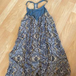 LA Hearts/pacsun dress